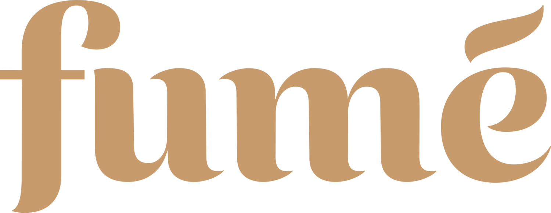 Fume Logo