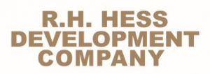 R.H. Hess Developement Company
