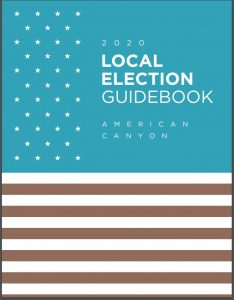 Candidate Guide Cover