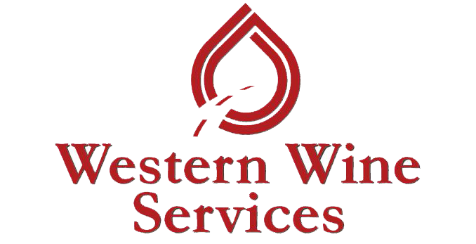 Western Wine Services