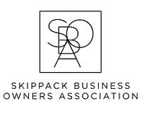 SBOA-logo-web