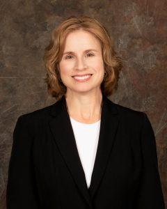 Linda Ryan photo