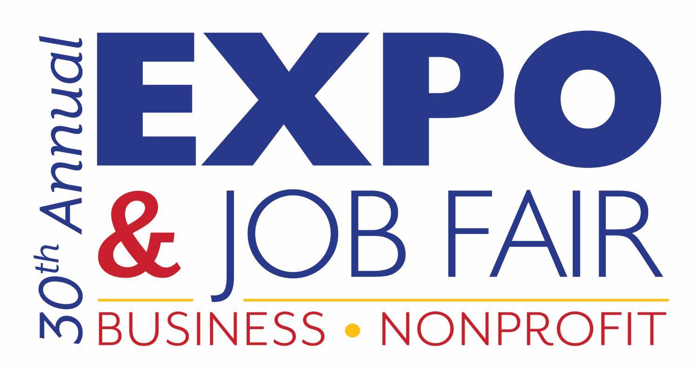 2020_Expo_Logo Stacked - Resized