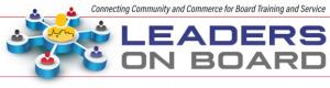 Leaders On Board Flyer (4)