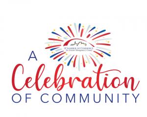 Celebration of Community Logo 2