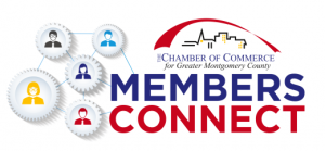 MembersConnect-Logo