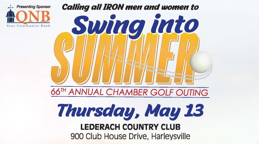 66th Golf Outing Flyer REV (002)_cropped