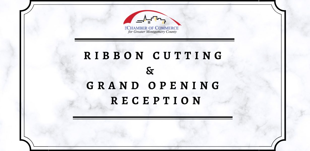 Grand opening FB wide graphic