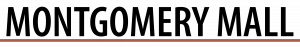 MontgomeryMall_Logo_Horizontal