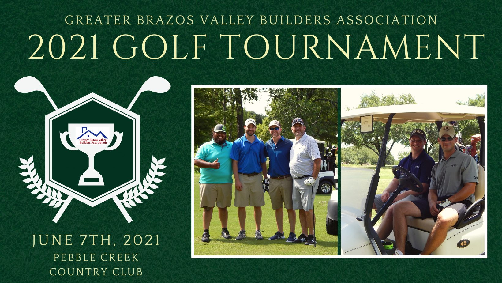 _GBVBA Golf Tournament Header (1)