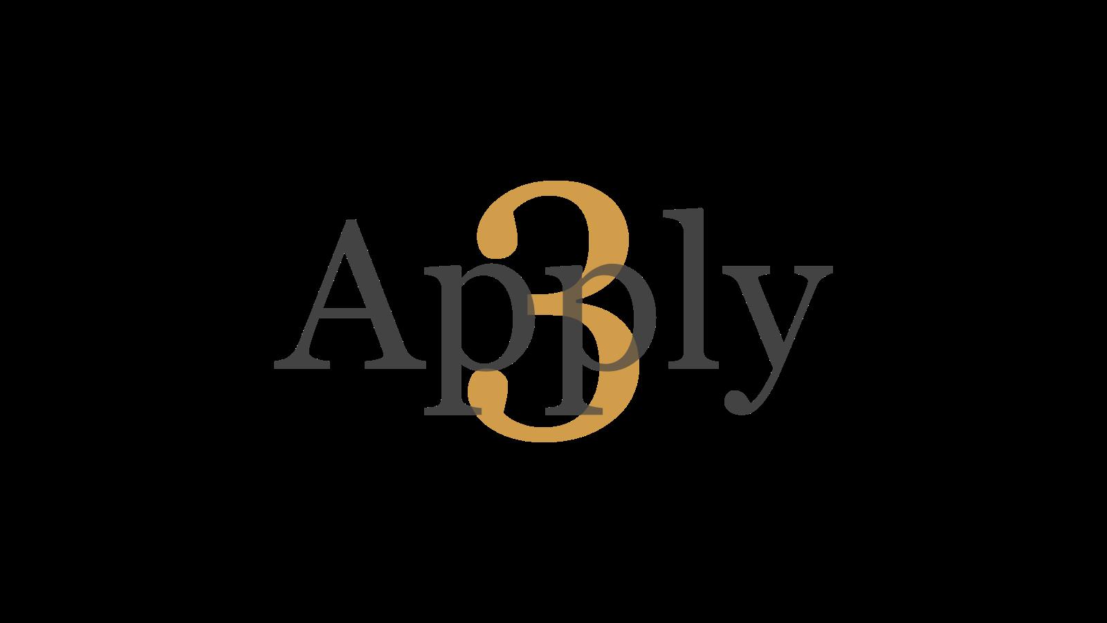 aspiring professional steps 3 2