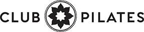 cp-black-logo
