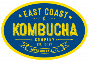 eastcoastkombucha-logo-oval