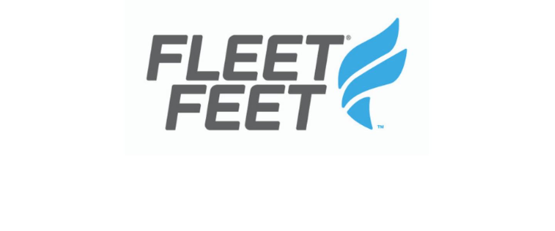 fleet-feet-logo