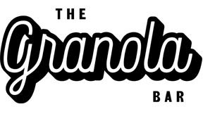 granola - web