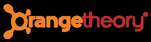 orangetheoryfitness_logo_c6333d3d3a9e8854c142c893fcac1264