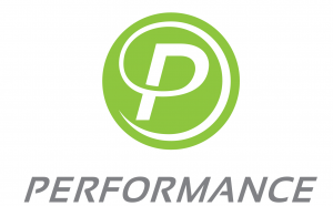 performance_logo_performance only