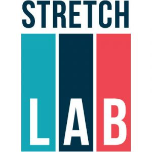 stretch lab