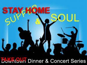 Stay Home_Soul_web2