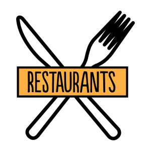 sitemgr_restaurants