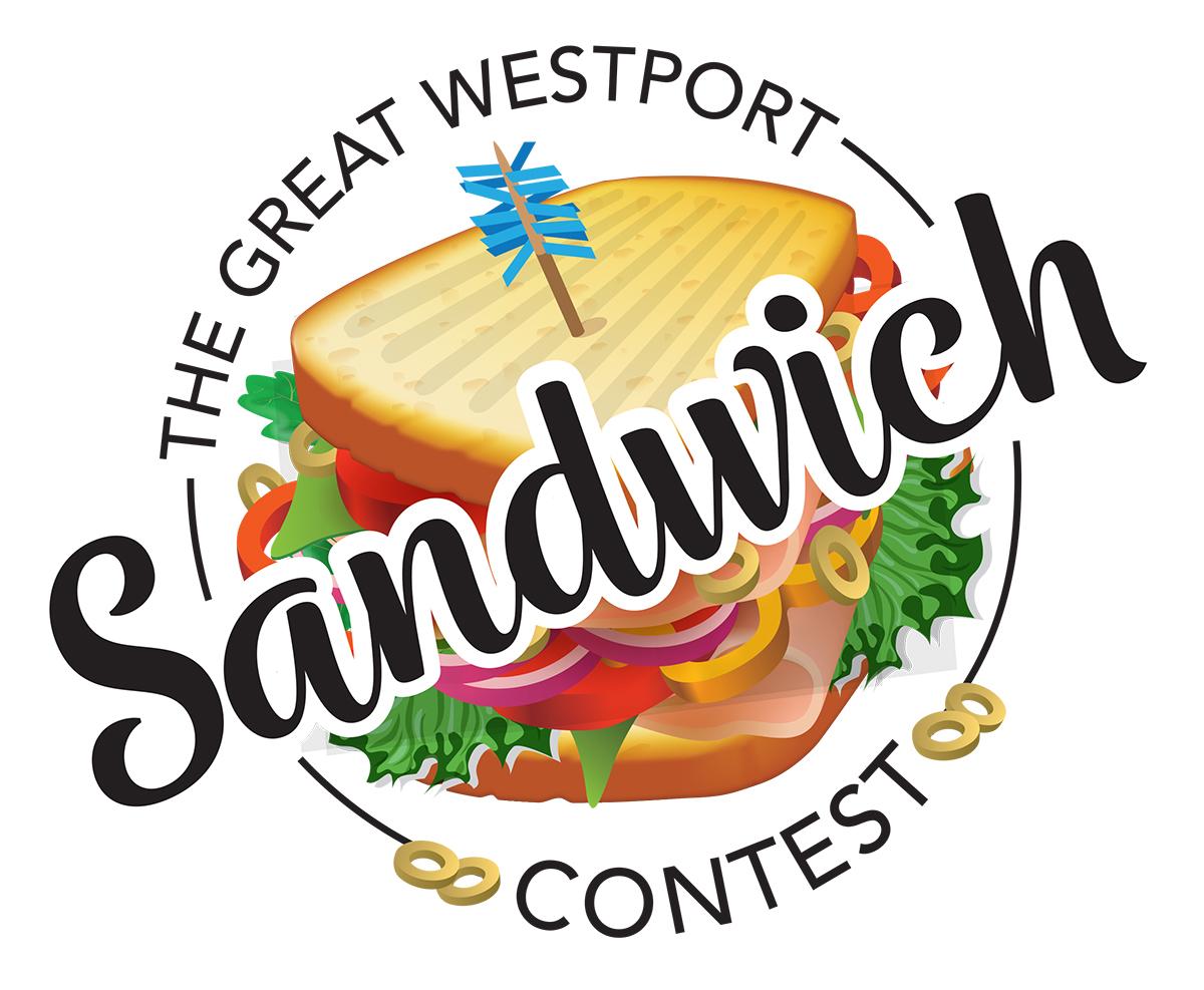 GreatWptSandwichContest