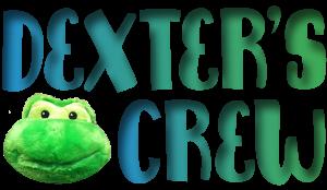 DextersCrew