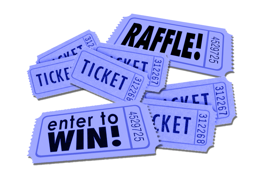 Click here to purchase your $5 raffle tickets!