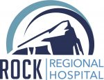 Rock Reg Hospital PMS (1)