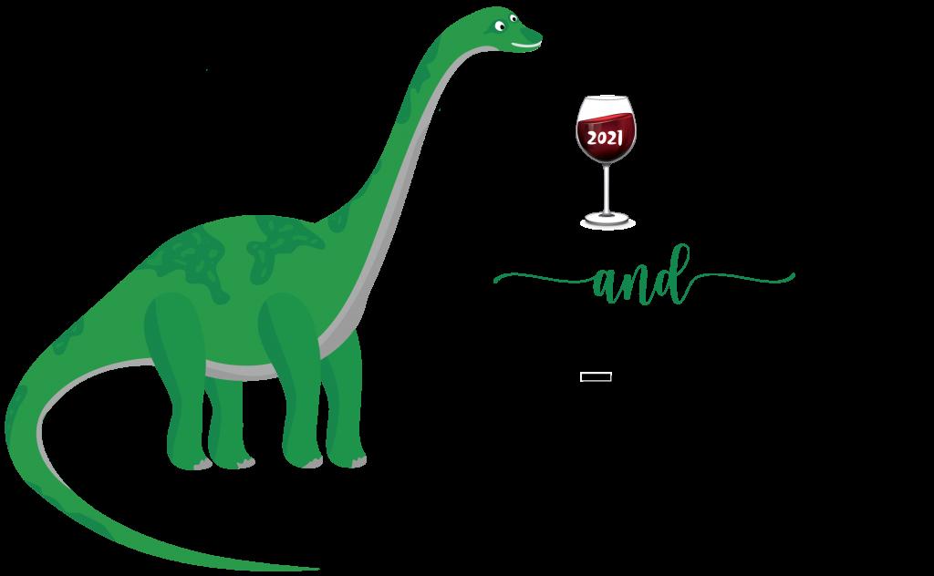 Logo_WineDineosaur