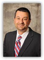 Jason Massengale