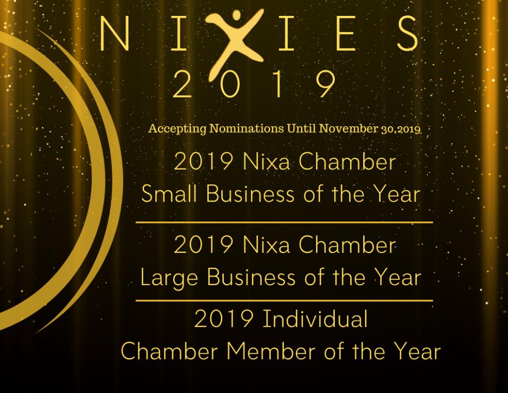 Nixies (2)