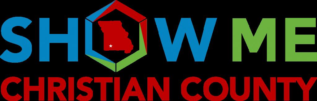 show me cc logo