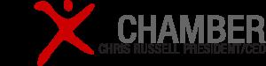 Nixa Chamber Horizontal-Chris Russell