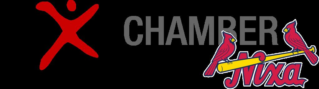 chamber nixa cards