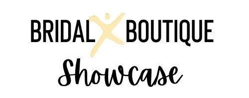 Bridal & Boutique Showcase