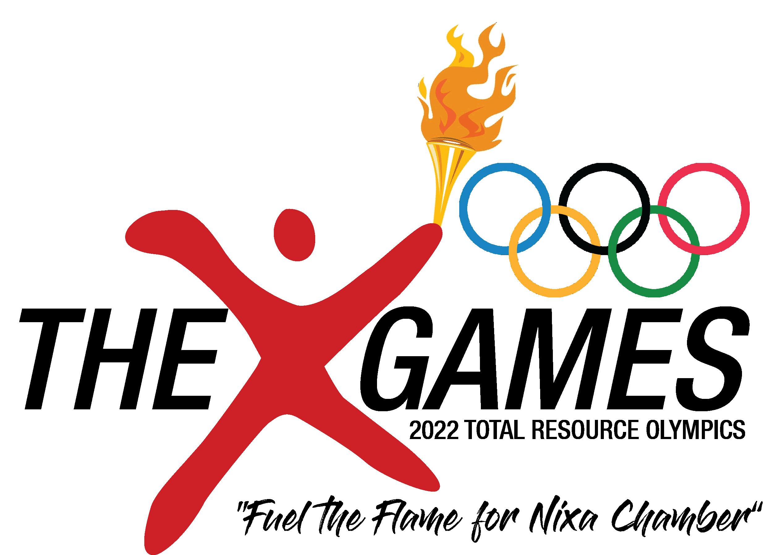 2022 XGAMES OLYMPICS no medal