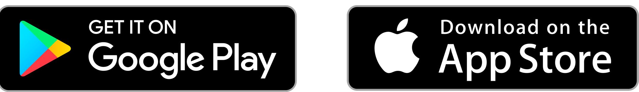 SeekPng.com_google-play-logo-png_202991