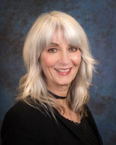 Ellen Ross-Cardoso