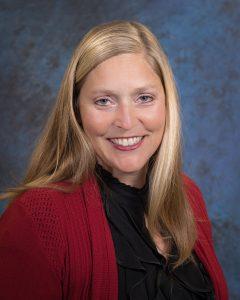 Miriam Villiard