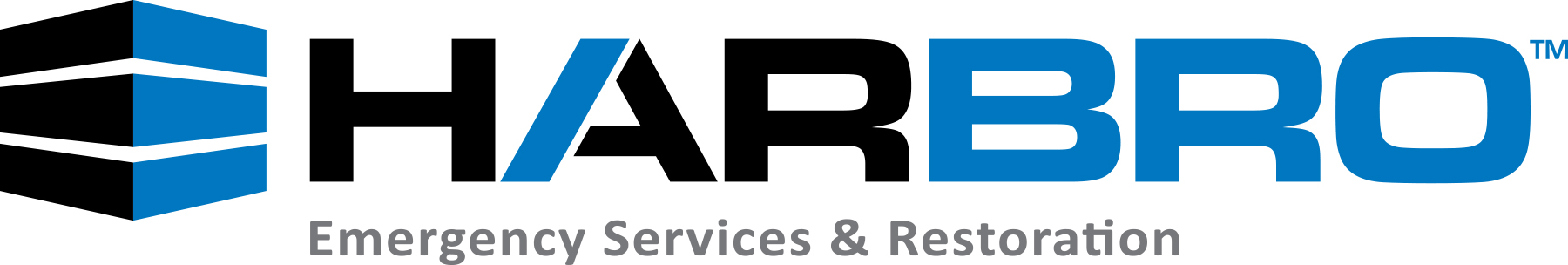 HarBro-Logo-CMYK-Horizontal-Tag