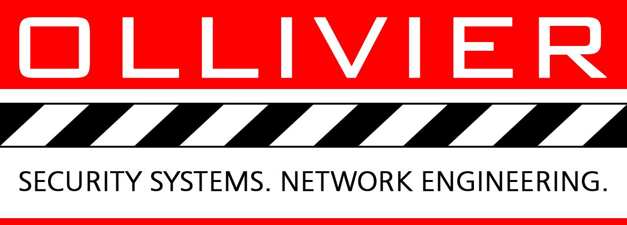 ollivier-logo-2a