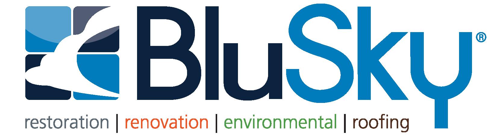 BluSky_logo_tags