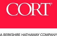CORT_ABHC_Logo_CMYK