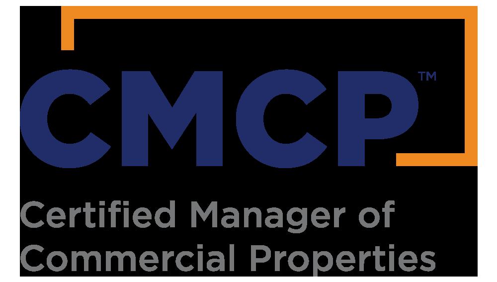 cmcp-logo
