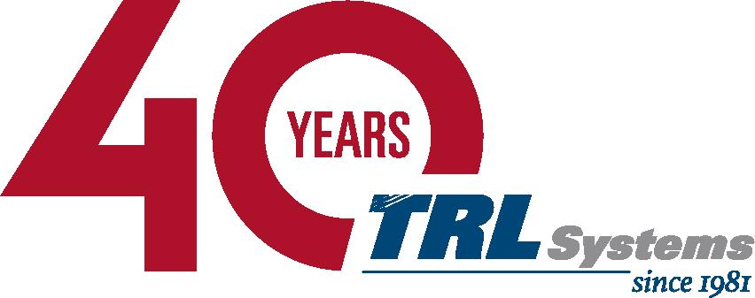 https://growthzonesitesprod.azureedge.net/wp-content/uploads/sites/934/2021/09/thumbnail_118246_TRL-40th-Ann-Logo_red.png