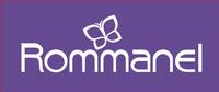 rommanel chambermaster