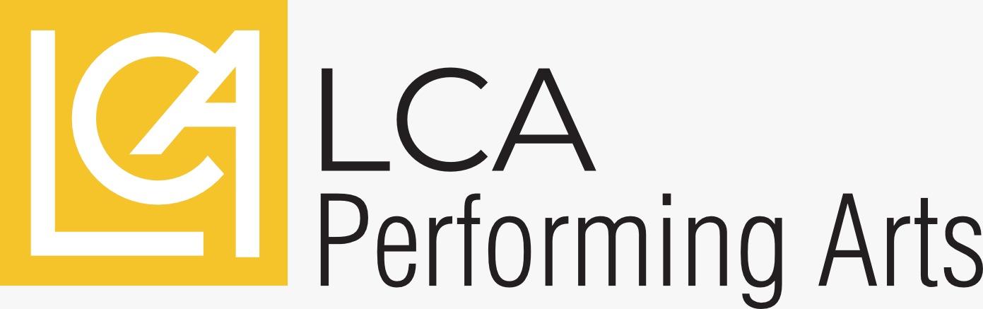 LCA Performing Arts School