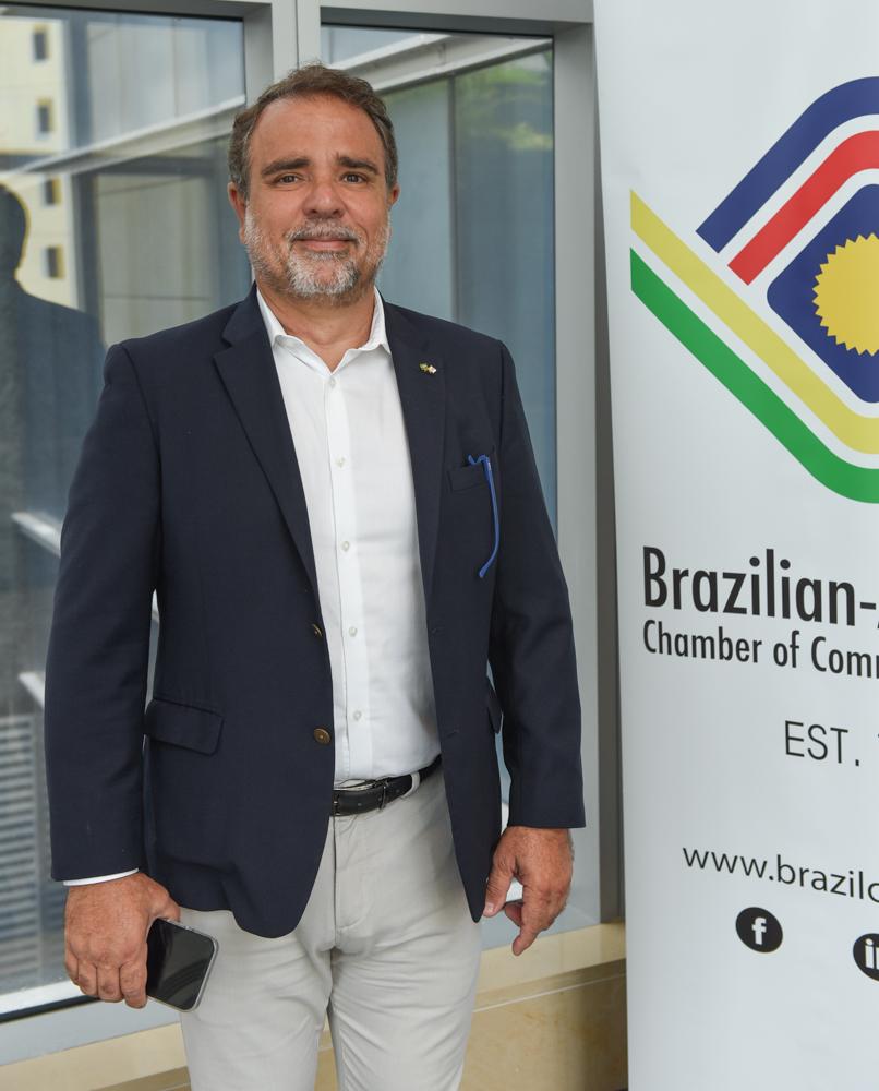 MayorSuarez-0048