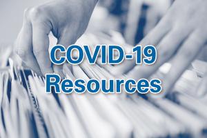 CDCC Web Covid Info