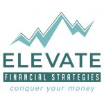 Elevate Financial Strategies
